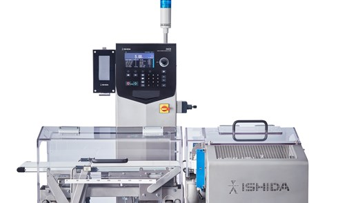Main imageCheckweigher 04 01 RT HR