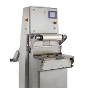 OX 300 Full Machine (LR) 260 X 320