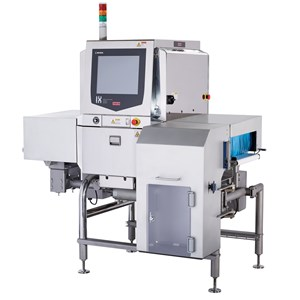 X Ray Inspection System 4044 With Reject Bin 1 (MR)