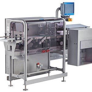 (main image) Sealtester Full Machine