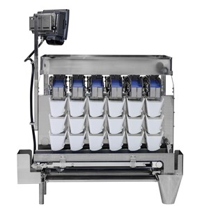 Fresh Food Weigher (Front Shot) (PR Shot) (HR)