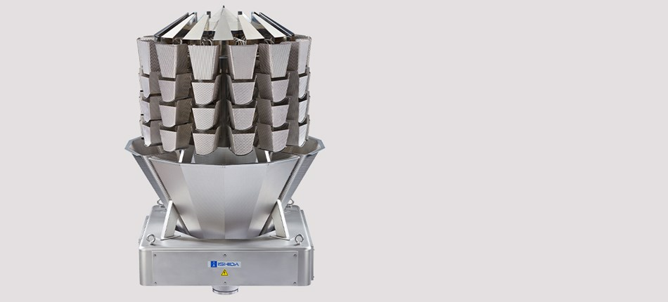 SF Weigher